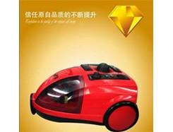 TW-1200高温蒸汽清洁机